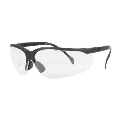 Okulary ochronne DEHP