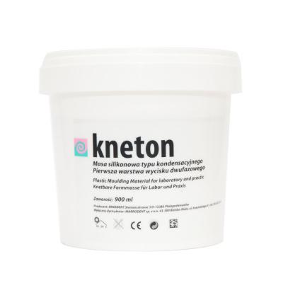 Kneton 1600 g (900 ml)