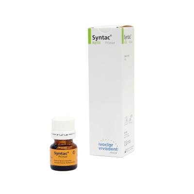 Syntac Primer 3 g