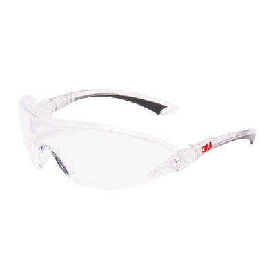 3M Okulary ochronne 2840