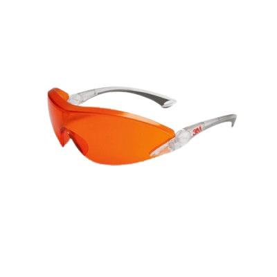 3M Okulary ochronne zfiltrem UV 2846
