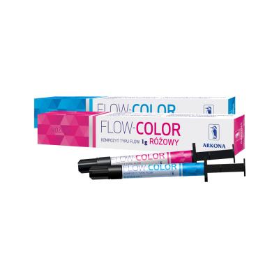 Flow Color 1 g
