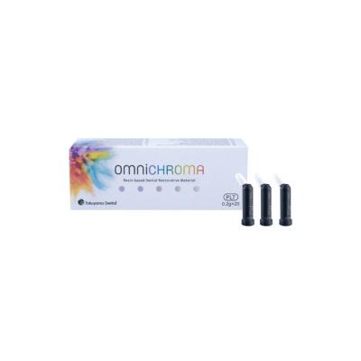 Omnichroma plt 20 × 0,20 g