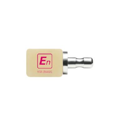 Bloczki VITA Enamic Cerec/Inlab High Translucent EM-14 5 szt.
