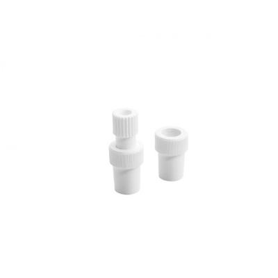 Podwójny adapter dossaka 11/16 mm Roeko