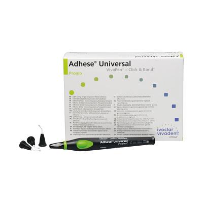 Adhese Universal System Vivapen 2 ml+ końcówki 100 szt.