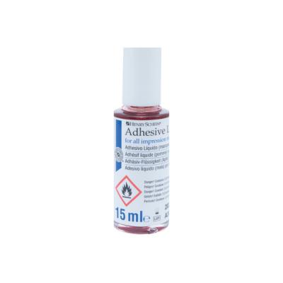 Klej wpłynie dołyżek Adhesive Liquid 15 ml Henry Schein