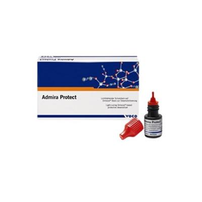 Admira Protect 4.5 ml Voco