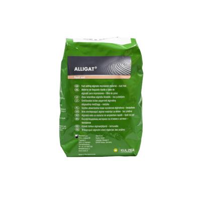 Alligat 453 g Kulzer