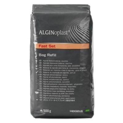 Alginoplast Fast 500 g Kulzer
