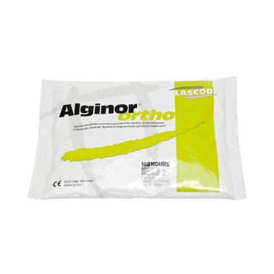 Alginor 450 g