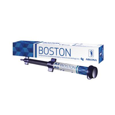 Boston 6 g
