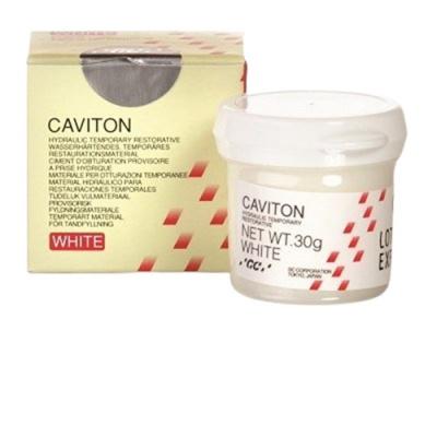 Caviton white 30 g GC
