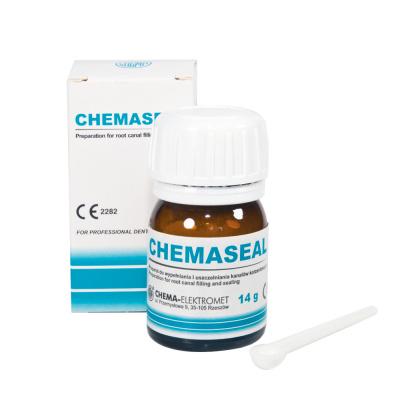 Chemaseal 5 g