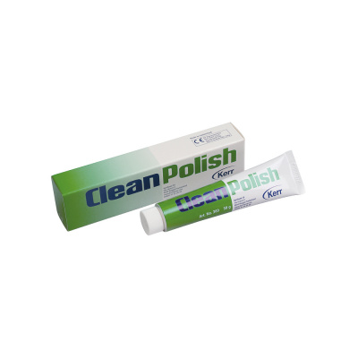 CleanPolish 50 g