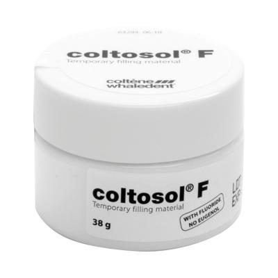 Coltosol F 38 g
