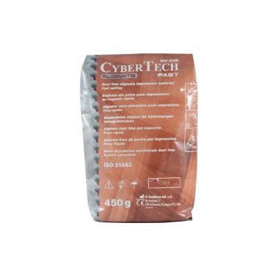 Alginate Fast 450 g Cybertech