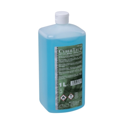CT Clean Hand Disinfection 1 L