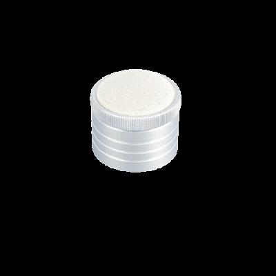 Pojemnik dodezynfekcji instrumentów endodontycznych ø 40 x 30 mm DZ.572.010 Falcon