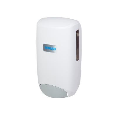 Dozownik manualny Nexa 750 ml Ecolab
