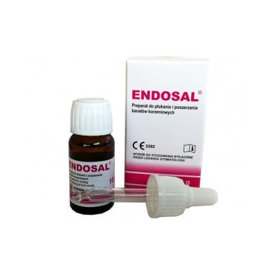 Endosal 10 g Chema