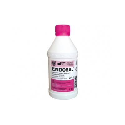 Endosal 200 g Chema