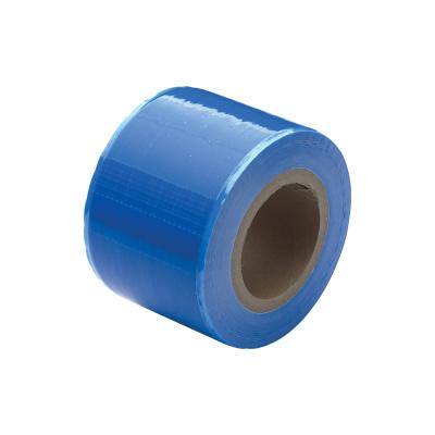 Barrier Film -ochronna folia adhezyjna (niebieska) 1200 szt. Euronda