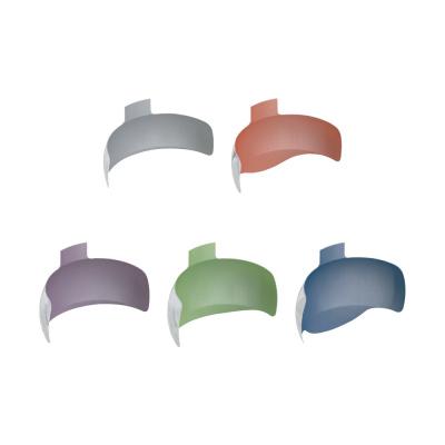 Formówki Composi-Tight® 3D Fusion™ Full Curve Garrison