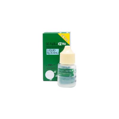 Fuji IXGP Extra płyn 6.4 ml