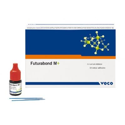 Futurabond M+ 5 ml Voco