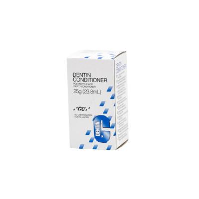 Dentin Conditioner 23.8 ml (25 g) płyn GC
