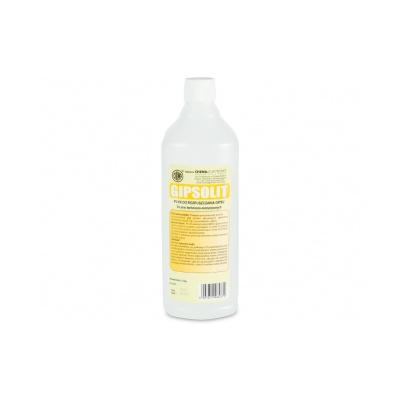 Gipsolit (płyn) 1 L Chema