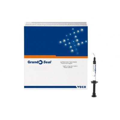 Grandio Seal 2×2 g Voco