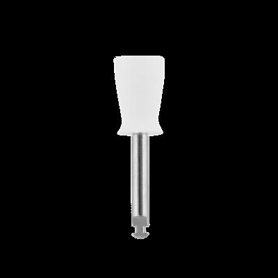 Gumka Prophy Cup Pol-Intech