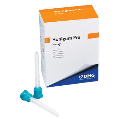 Honigum AM Heavy 2 x 50ml 909766 DMG