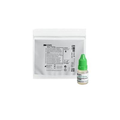 3M Ketac Fil Plus płyn 1×8.5 g