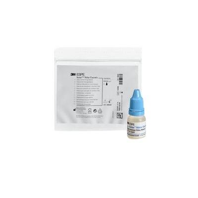 3M Ketac Molar Easymix 1x 8.5 g płyn