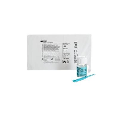 3M Ketac Universal proszek 12.5 g