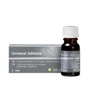 Universal Silicone Adhesive klej dołyżek 10 ml Kulzer