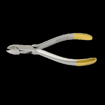 Kleszcze protetyczne ZLH023#T7 docięcia ligatur max 0.51 mm Zeffiro