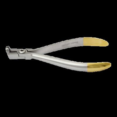 Kleszcze protetyczne TC Mini docięcia drutu ZLH541 0.5 Zeffiro