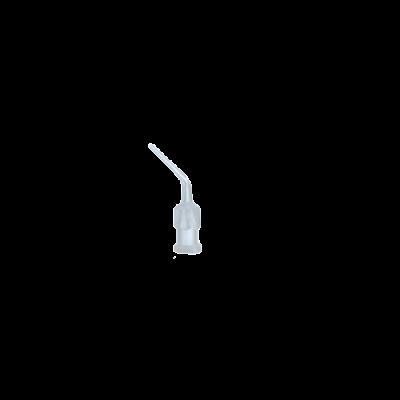 Jednorazowe elastyczne aplikatory dodozowania past ikremów (krótkie) 20 szt. DR.9800.01 Falcon