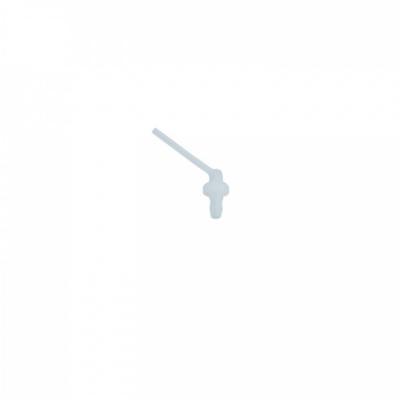 Końcówki wewnątrzustne mini 50 szt. DR.9800.00 Falcon