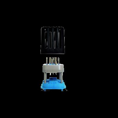 Lavendo pojemnik dodezynfekcji instrumentów VDW