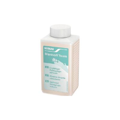 Środek dochirurgicznego ihigienicznego mycia rąk Manisoft 500 ml Ecolab