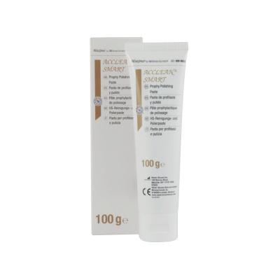 Maxima Acclean Smart pasta profilaktyczna iczyszcząca 100 g Henry Schein