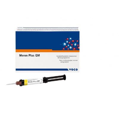 Meron Plus QM 8.5 g Voco