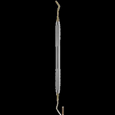 Nakładacz tytanowy Tin NK-1 0153-002 Pol-Intech