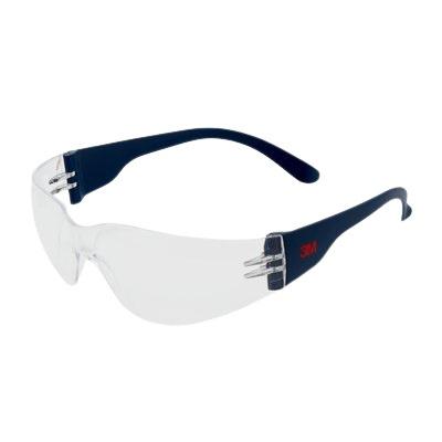 3M Okulary ochronne 2720