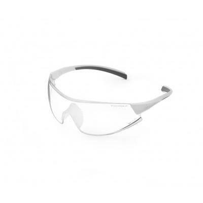 Okulary ochronne Monoart Evolution Euronda
